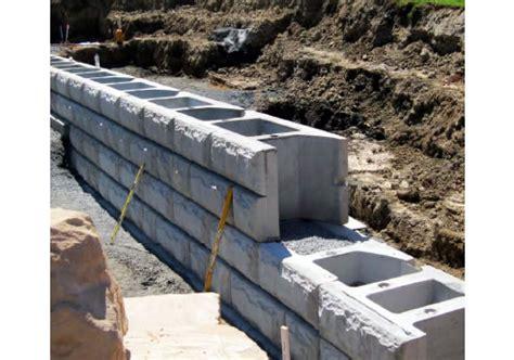 Interlocking Concrete Blocks Home Depot 45 32 200 50 Interlocking Block Retaining Wall Norfolk