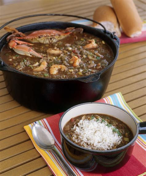 gumbo s pic of the day oct 3 2013 houses of parliament seafood gumbo on pinterest gumbo shrimp creole and