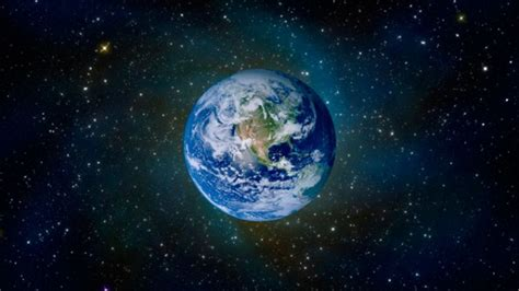l universo e la vita scienze della terra la storia dell universo e della terra in un solo minuto focusjunior it