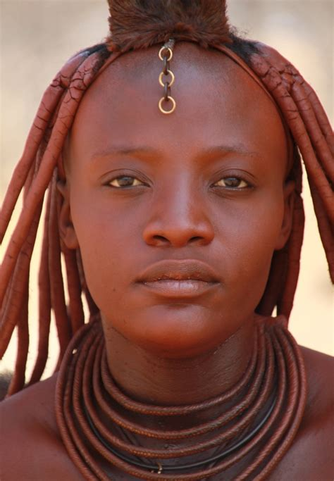 native african tribes women african tribes