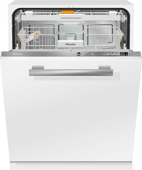lavastoviglie a cassetto miele g 6660 scvi lavastoviglie a scomparsa totale