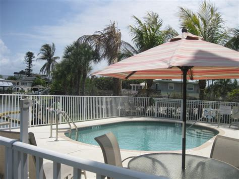 vacation homes fort myers florida island vacation rentals fort myers fl resort