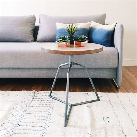 Peekaboo Coffee Table 100 Peekaboo Coffee Table 72 Best Furniture Coffee Tables Images On Pinterest Tables Diy