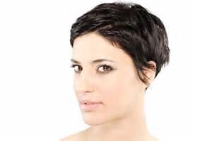 Pixie haircut for thick hair jpg