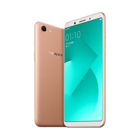Harga Samsung A83 jual oppo a83 gold smartphone 32 gb 3 gb harga
