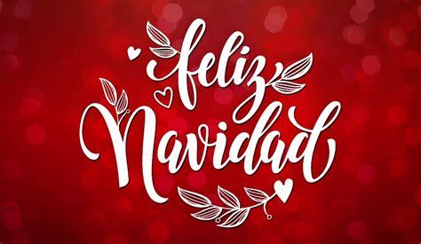 imgenes de navidad feliz navidad navidad feliz navidad free christian ecards greeting cards