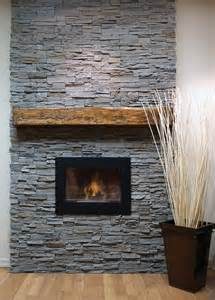 1000 ideas about faux fireplaces on