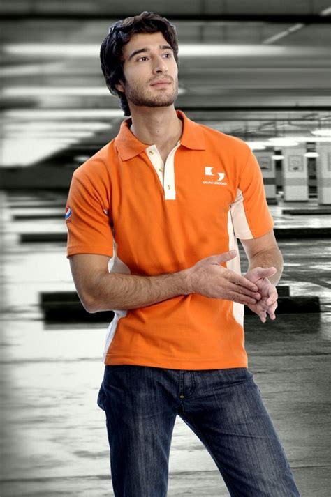 venta de uniformes para hoteles restaurantes filipinas y 1000 ideias sobre uniformes de restaurante no pinterest