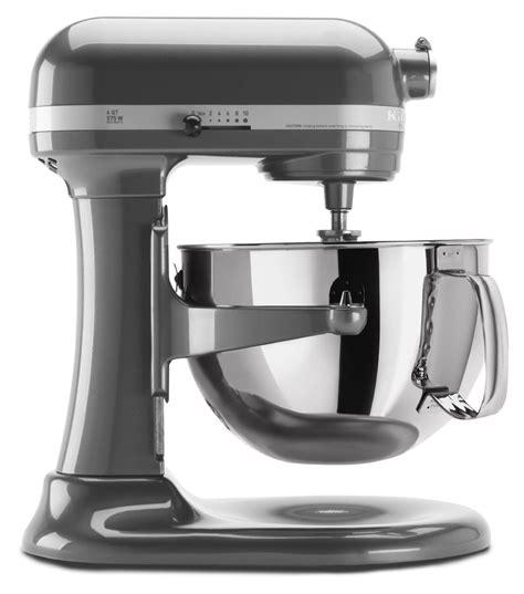 kitchenaid  series bowl lift stand mixer kpmxpm