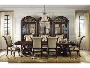 dining room furniture amp dinette sets in long island formal dining room tables 7332