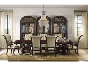 furniture grand palais dining