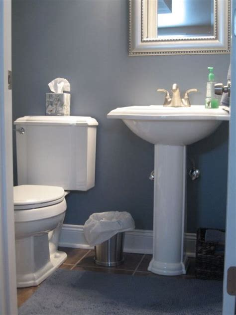 pottery barn blue bathroom adagio bathrooms for me