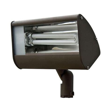 home depot outdoor flood lights filament design adrien 1 light bronze outdoor flood light
