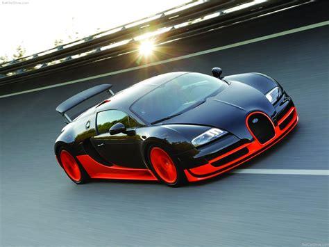 bugatti veyron sport speed joshua matt the best cars