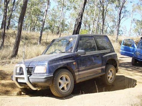 how cars work for dummies 1996 suzuki esteem spare parts catalogs suzukiboyoz 1996 suzuki esteem s photo gallery at cardomain