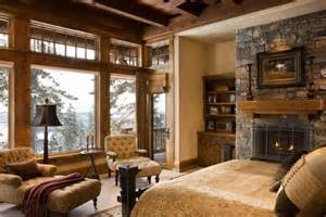Rustic Master Bedroom Ideas rustic girls bedroom rustic country master bedroom ideas plcjpqi