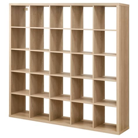 wall shelves wood wall shelving units wooden wall mounted