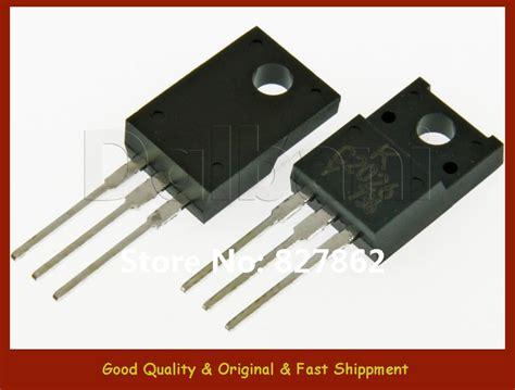 transistor free c2026 transistor reviews shopping reviews on c2026 transistor aliexpress