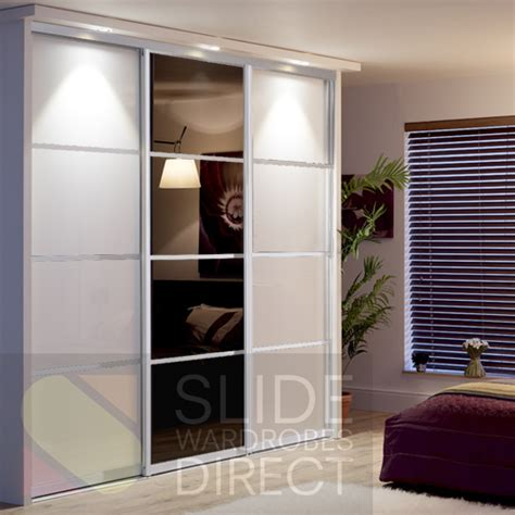 Slidding Wardrobes by Wardrobes Door Made To Measure Sliding Wardrobe Doors