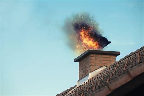 feu de cheminee feu de chemin 233 e causes pr 233 venir prix ramonage chemin 233 e