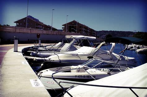 boat rental fontana wi marina nou fontana marina nou fontana