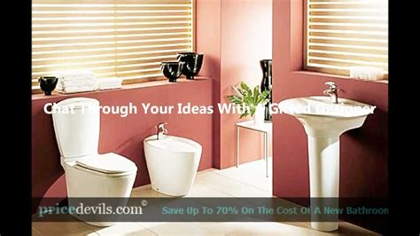homebase bathrooms installation reviews homebase bathrooms homebase bathroom reviews pricedevils com youtube