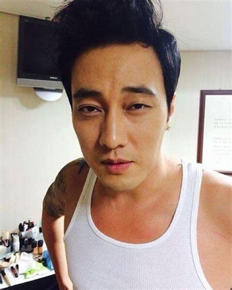 so ji sub best korean drama 168 best sojisub images on pinterest so ji sub korean