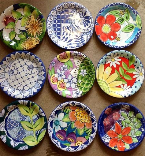 pottery painting best 25 pottery painting ideas ideas on