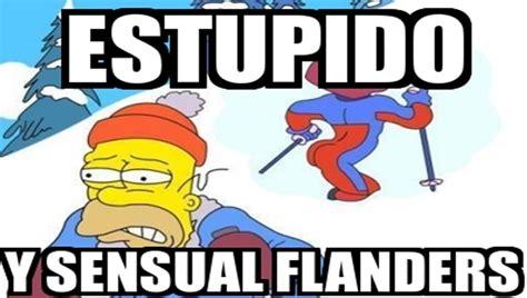 Memes Los Simpson - las m 225 s divertidas y disparatadas frases de homero
