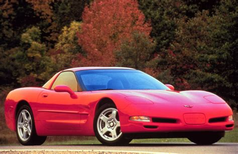free download parts manuals 1999 chevrolet corvette spare parts catalogs 1999 chevrolet corvette partsopen