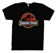 Clever Shirt T Shirt Rock Band Printed T Shirt jurassic park white cotton tshirts custom rock