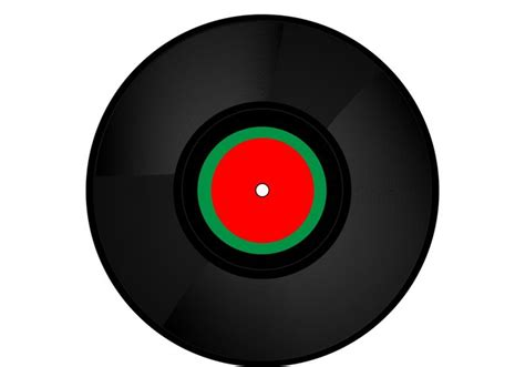Free Record Free Vinyl Record Free Vector Stock Graphics Images