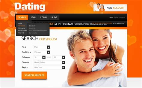 Free dating sites in usa and uk save the date