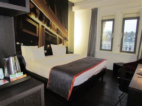 recovery room amsterdam ny our beautifull room picture of hshire hotel the manor amsterdam amsterdam tripadvisor