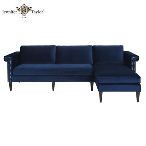 Brand Name Sofas Sofa Brand Name Sofas Inspirational Home
