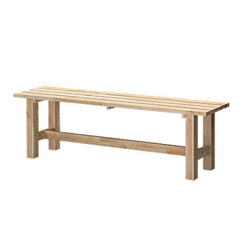 plans for a wooden bench seat woodworking plans