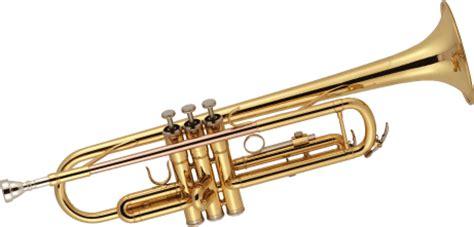 imagenes de trompetas musicales j michael instrumentos musicales casa linares
