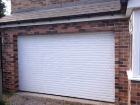Overhead Door Garage Garage Door Installation Contractor Cost Contractor Quotes