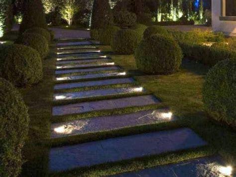 landscape lighting san antonio outdoor patio landscape lighting san antonio landscaping