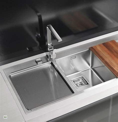 stainless steel sink cover rinse cover tritop 340 stainless steel inset sink kitchen