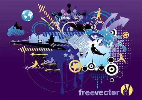 imagenes gratis libres de derechos vectores libres de derechos descargar vectores gratis