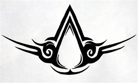 tattoo assassins creed significado o topic mi futuro tattoo taringa