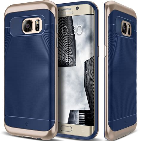 Casing Samsung Galaxy S7 Softcase Bumper Motif 02 best samsung galaxy s7 edge cases and covers