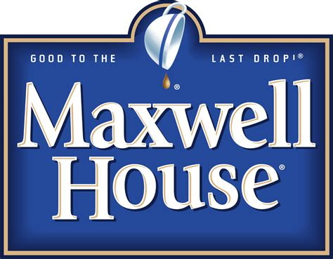 Kitchen Design Rules Maxwell House Logopedia The Logo And Branding Site