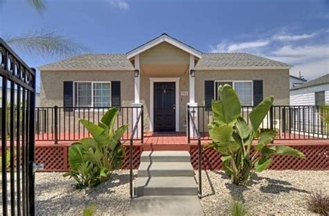style vacation homes coming soon 3 new listings in pacific beach surf