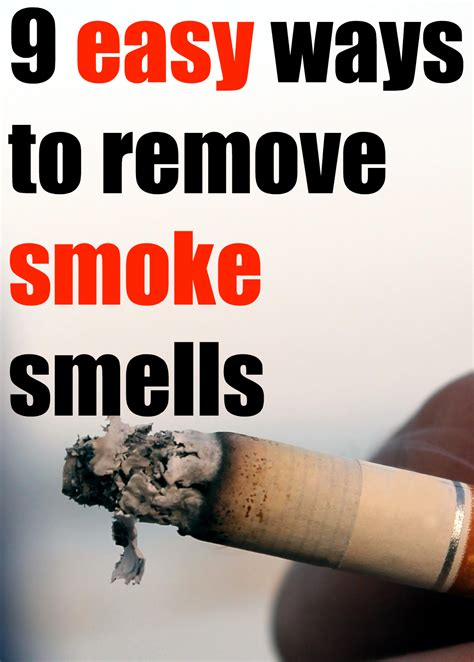 remove smoke smell from sofa remove cigarette odor from reference of sofa and