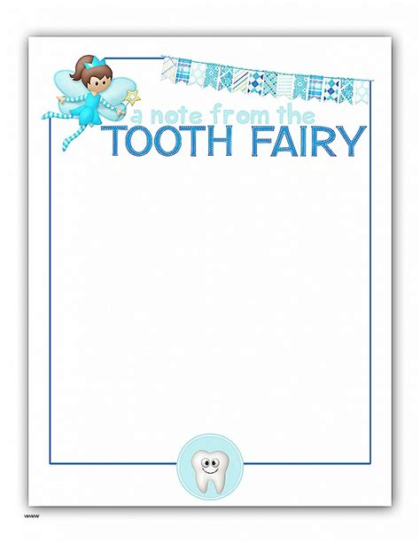 tooth certificate template free certificate template tooth certificate template