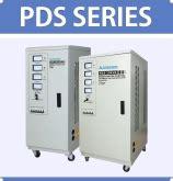 Stabilizer Arakawa Ncx 3 Phase Ncx 15kva Promo jual stabilizer distributor stabilizer dengan harga terbaik