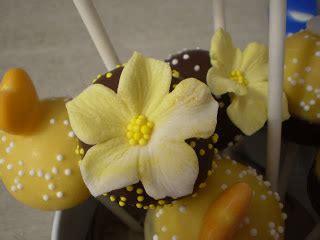 natalies cake pops march