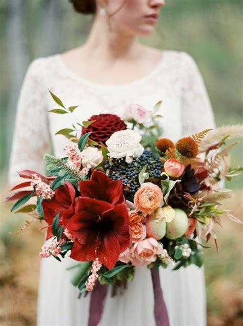 fiori invernali matrimonio 10 fiori renderanno perfetto un matrimonio invernale